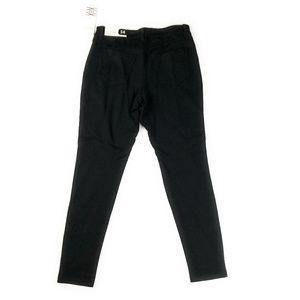 one 5 one Pants - Stitch Fix One 5 One Jodi Black Skinny Pants NWT